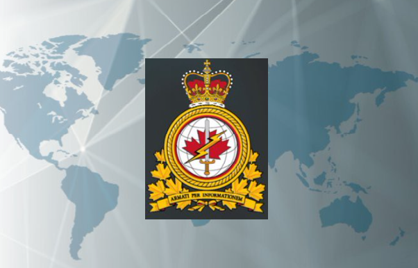 Celebrating Excellence in the IM Group – ADM(IM) Military Honours and Awards