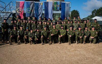 eFP Sig Squadron ROTO 16