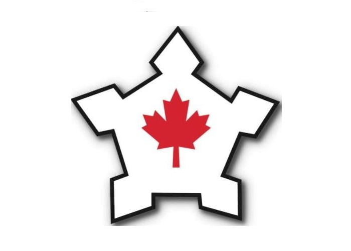 2021 CDA Ottawa Conference Is Virtual!
