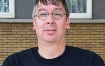 RETIREMENT – MCPL PAUL JOHNSON, CD – 00109 ATIS TECH
