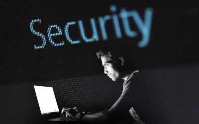 Le programme FORTIVET répond au déficit de cyber-compétences au Canada