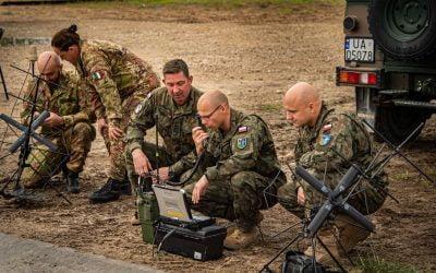 eFP BG Comms Academy Recap